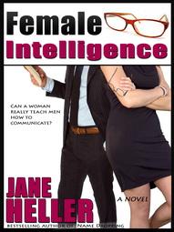 thumbnail. Female Inteligence final revised_255x191