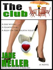 thumbnail.the club
