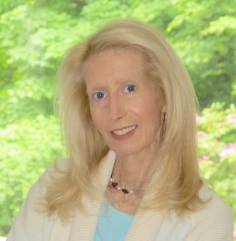 Jane Heller, New York Times and USA Today Bestselling Author