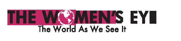 Womens-logo-final-working-left8-captag2-dkpkM