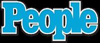 fs-people-logo