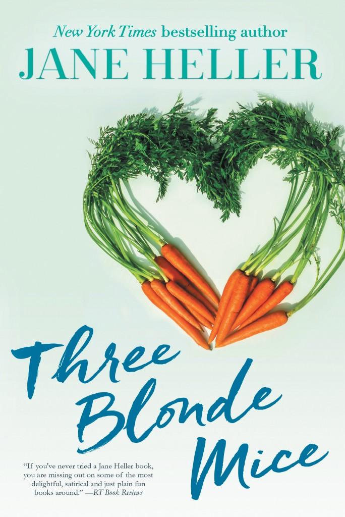 ARC ThreeBlondeMice_cover_5-5x8-5.indd