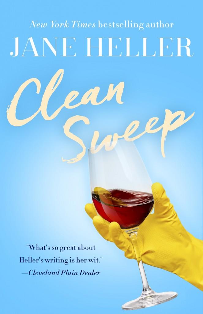 Clean Sweep_coverLARGE-2