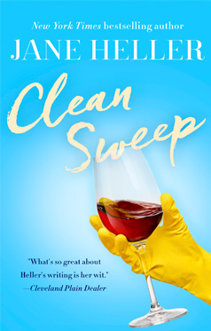 cleansweep238x373